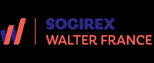 SOGIREX Walter France